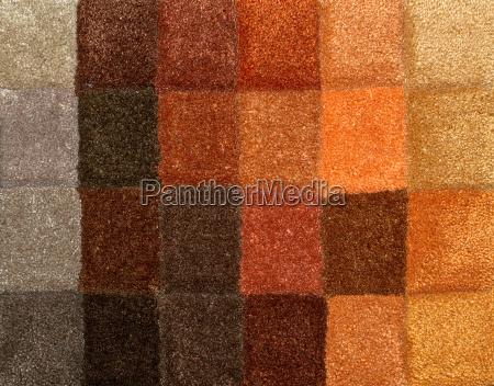 carpet colors 05
