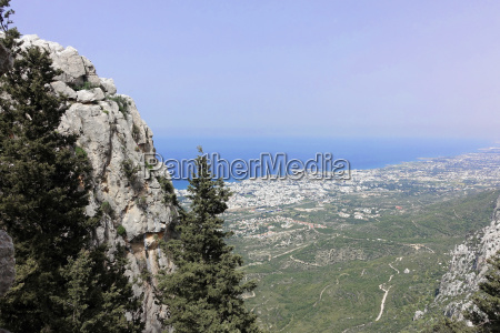 girnenorth cyprus