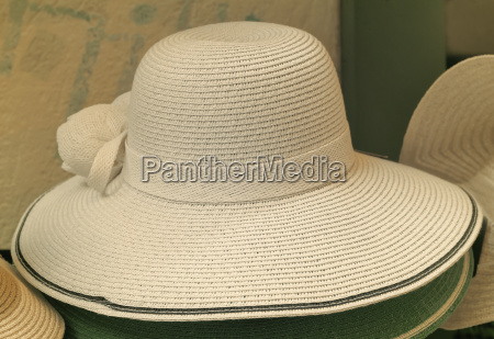 womens summer hat for sun protection