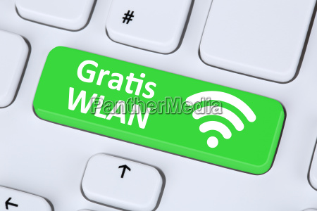free wi fi or wifi hotspot