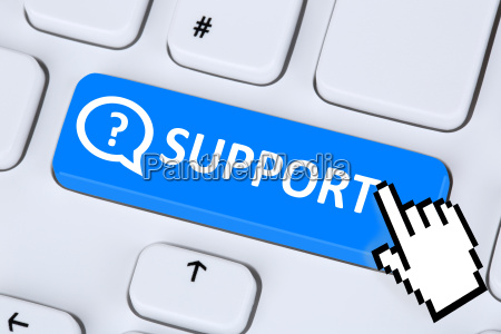 support help contact call customer service