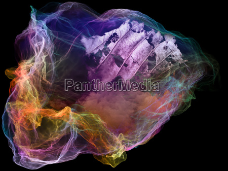 realms of mind particle
