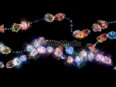 way of jewels