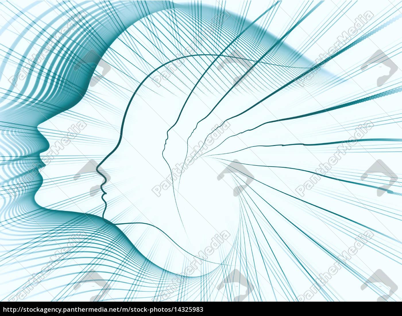 propagation, of, soul, geometry - 14325983