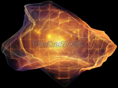 virtual, mind, particle - 14325219