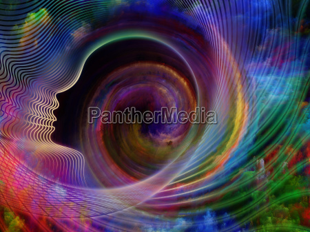 colors inside
