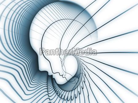 the, growing, soul, geometry - 14326023