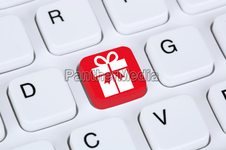 shopping gifts online shopping order online