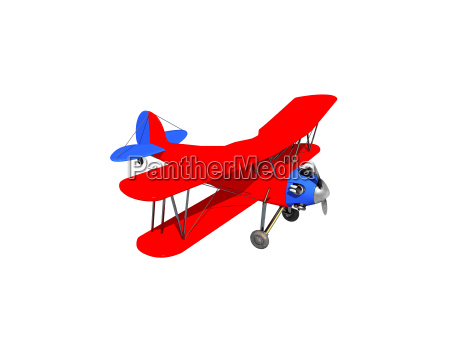 double decker aircraft exempted