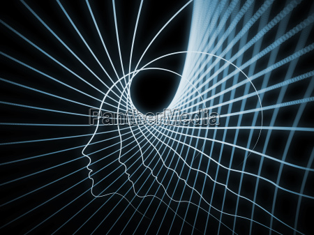computing, soul, geometry - 14366515