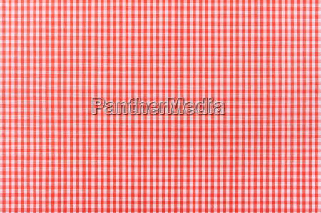 bavarian check pattern