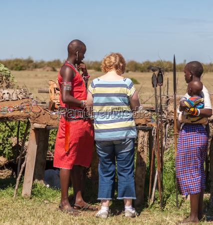 masai mara kenya africa feb 12