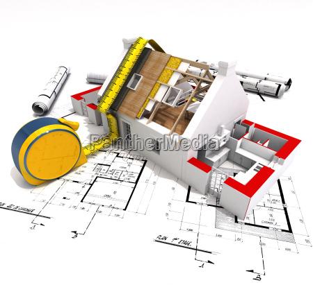 construction technical
