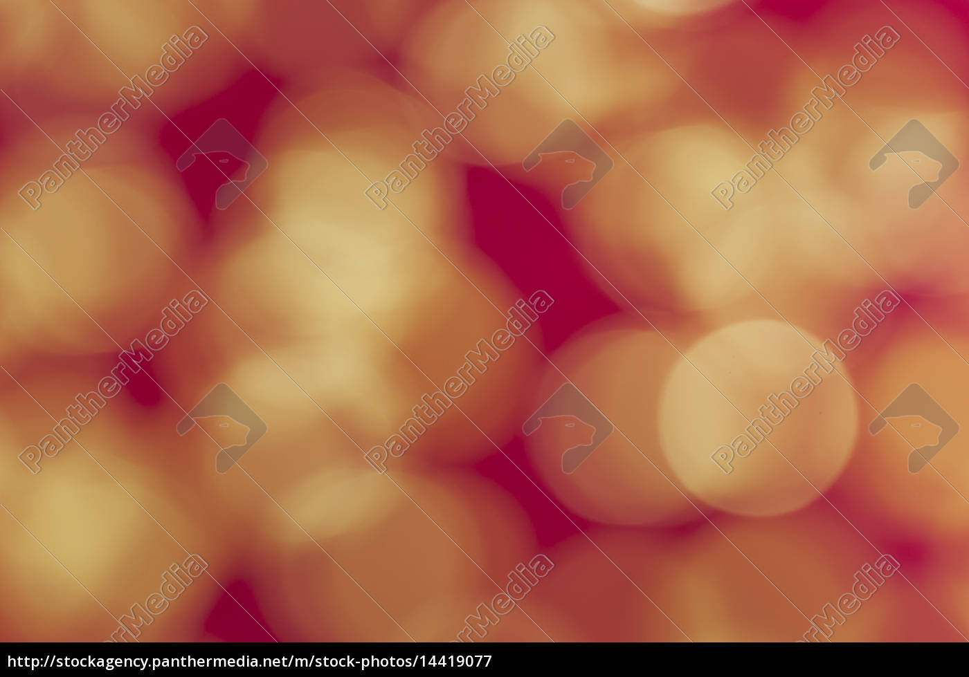 abstract, blurred, background - 14419077