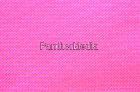 pink nonwoven fabric texture background