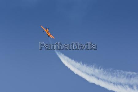 aerobatics 10