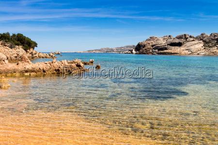 azul fiesta vacaciones playa la playa
