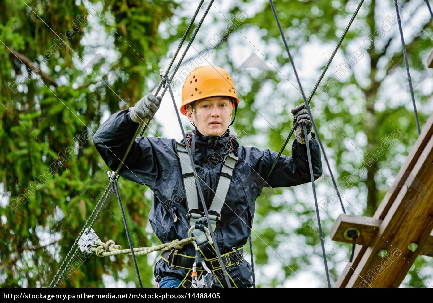 high, altitude, adventure - 14488405