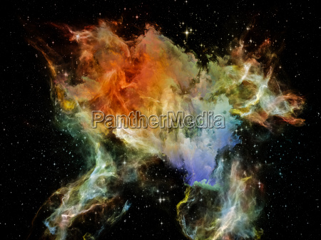 beyond dream space