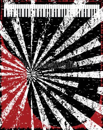 jazz grunge piano background