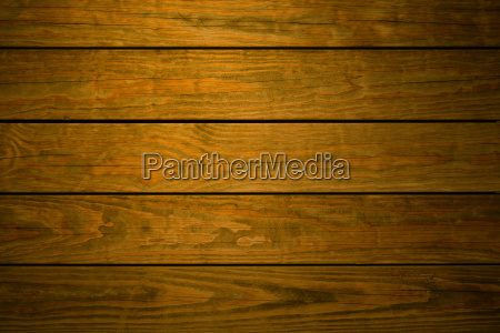 brown wooden boards as a background