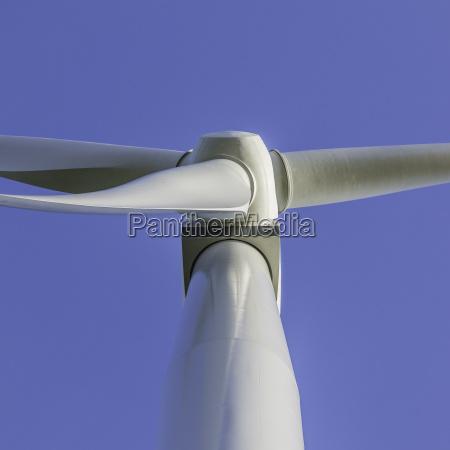 wind turbine energy policy renewable energies