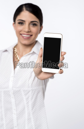 featured cell phone on sale now