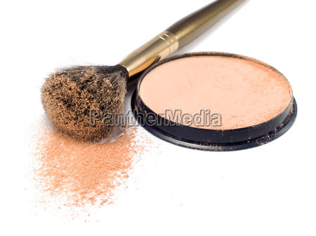 face, powder, face, powder, face, powder, face, powder - 14617721