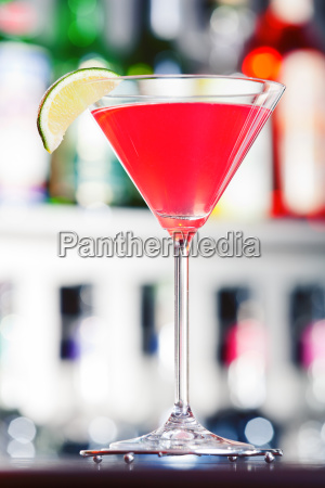 cocktails, collection, -, cosmopolitan, cocktails, collection, - - 14627959