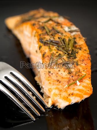baked salmon baked salmon baked salmon