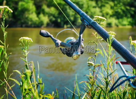 feeder english fishing tackle for