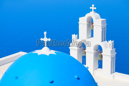 fira santorini fira santorini fira santorini