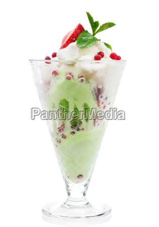 vanilla ice cream vanilla ice cream