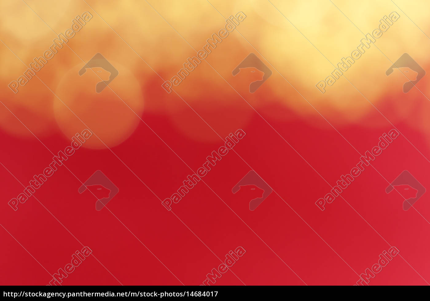 abstract, blurred, background - 14684017