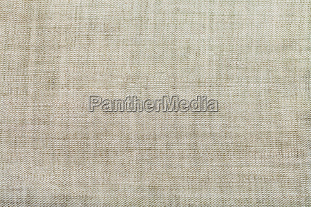 background from natural linen fabric