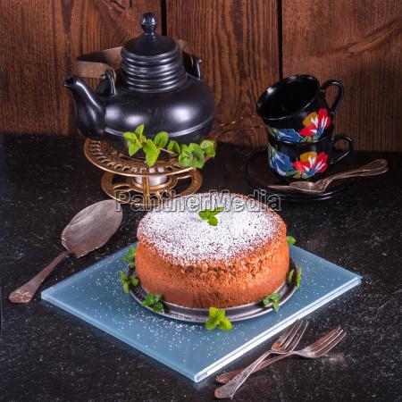 japanske cheesecake