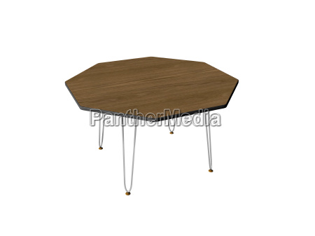 conference table free