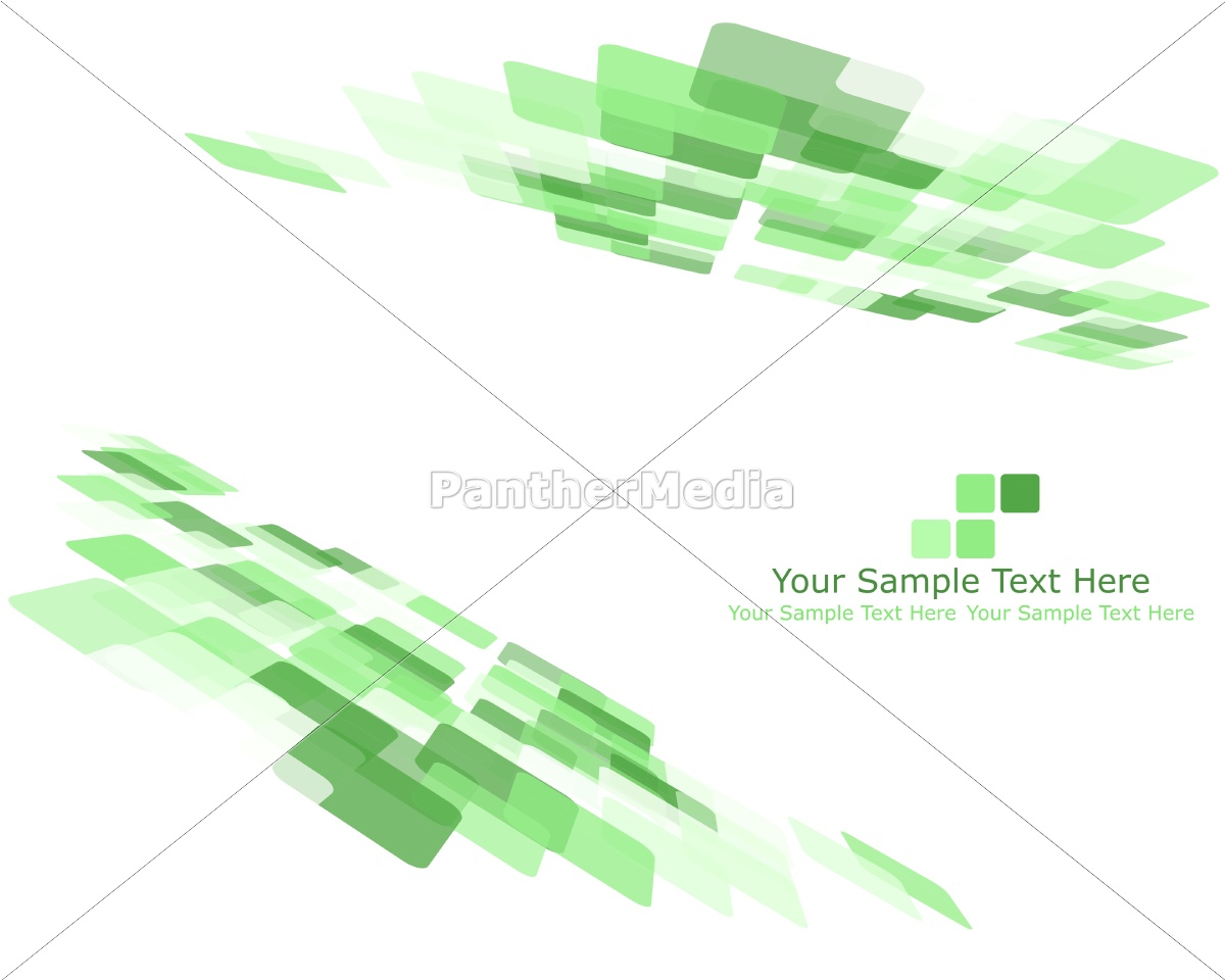 abstract, checkered, pattern - 14772841