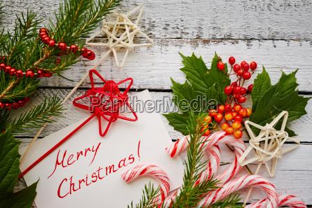 festivity symbols