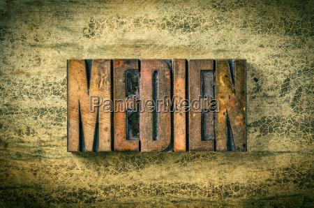 old wooden pallets media