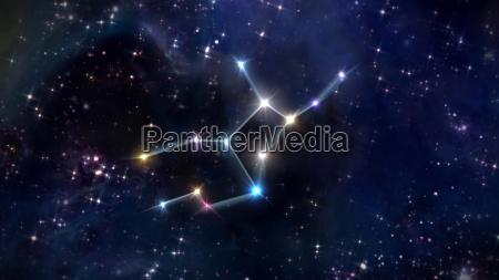 6 virgo horoscope star