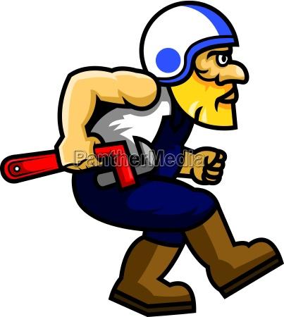 biker go repair