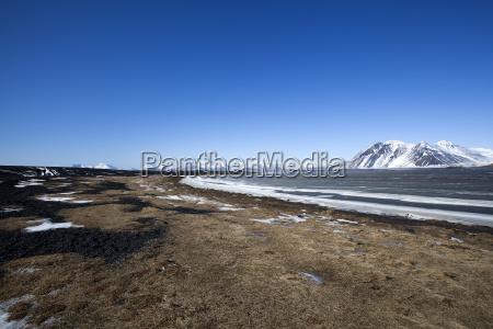 east, coast, of, iceland - 14933393