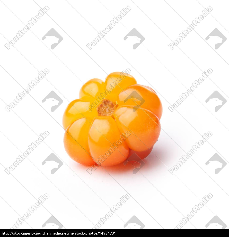 cloudberry - 14934731
