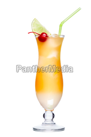 pineapple, cocktail - 14936651