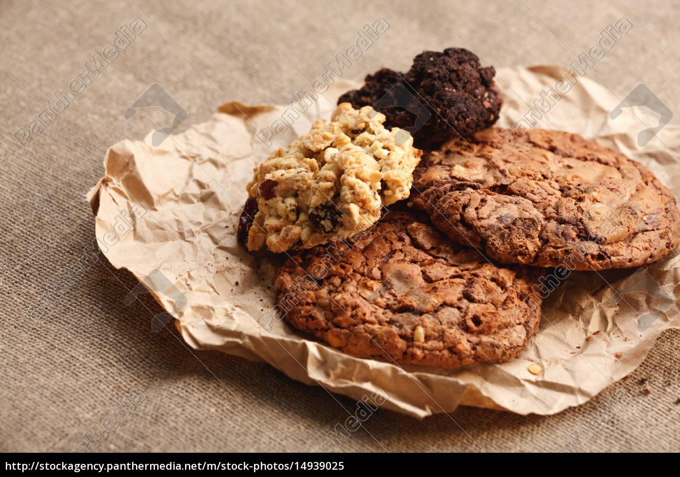 cookies - 14939025