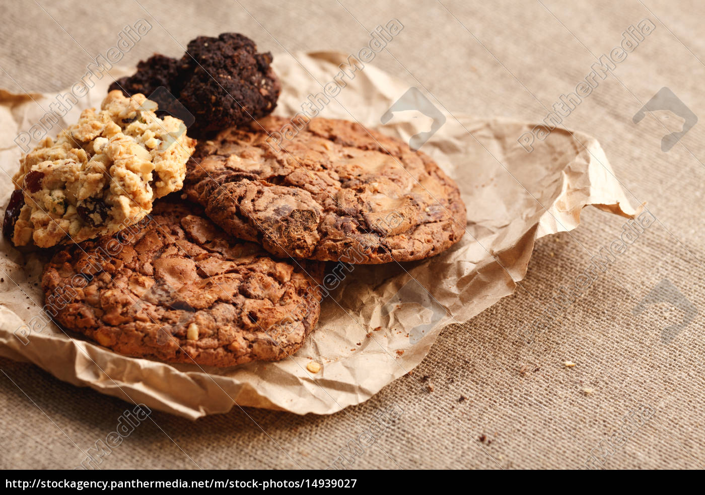 cookies - 14939027