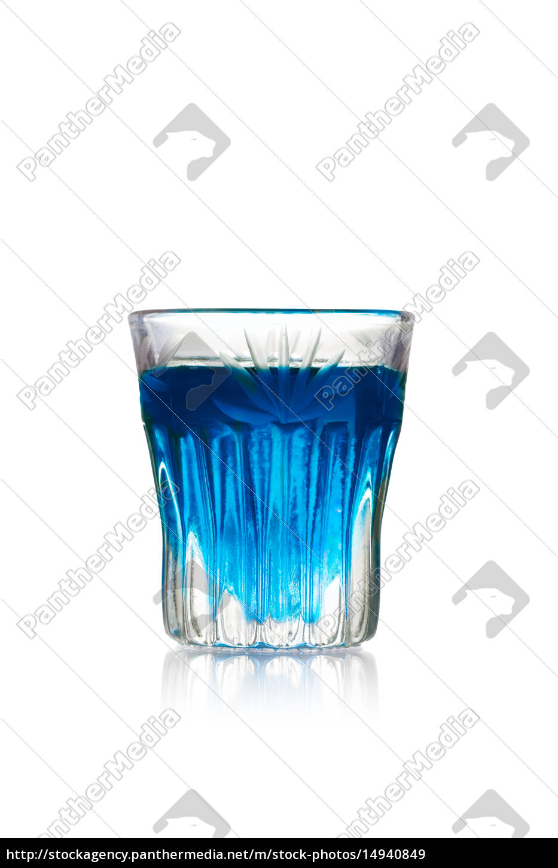 blue, kamikaze, shot - 14940849