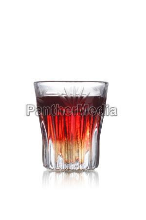 cranberry, cookie, shot, cocktail - 14940855