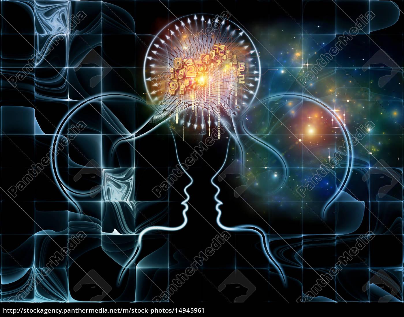 energy, of, mathematics - 14945961